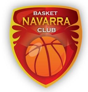 escudo_basket_navarra-2