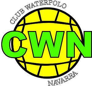 logo NUEVO WPN