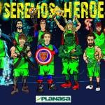 CARTEL-FINAL-SEREMOS-HEROES-Pequeño-2